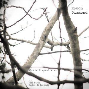 Gloria Trapani 4tet 歌手頭像