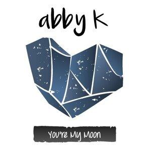 Abby K 歌手頭像
