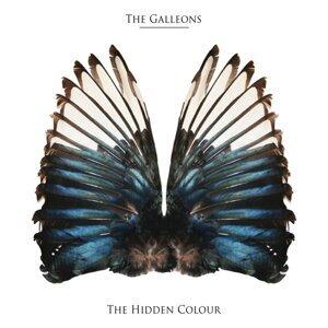 The Galleons 歌手頭像