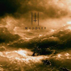 Muddler 歌手頭像