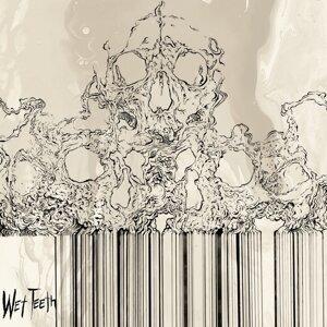 Wet Teeth 歌手頭像