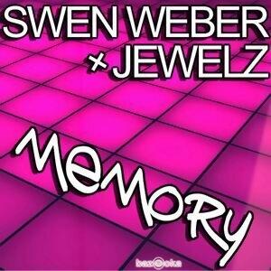 Swen Weber Jewelz 歌手頭像