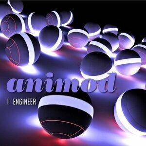 Animod 歌手頭像