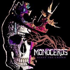 Monoceros 歌手頭像
