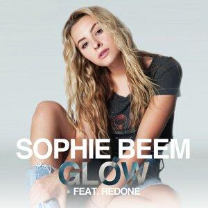 Sophie Beem