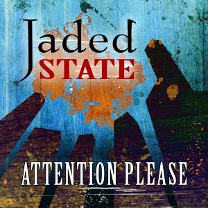 Jaded State 歌手頭像