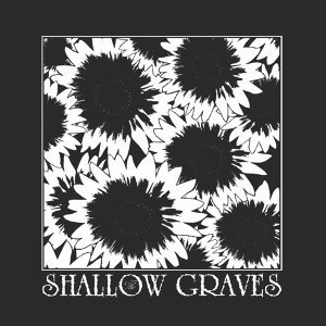 The Shallow Graves