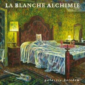 La Blanche Alchimie 歌手頭像