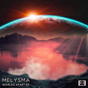 Melysma