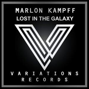 Marlon Kampff 歌手頭像