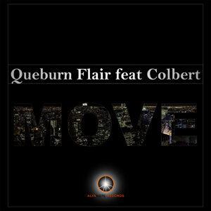 Queburn Flair feat. Colbert 歌手頭像