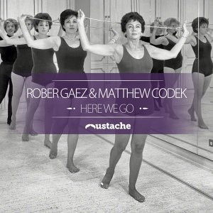 Rober Gaez, Matthew Codek 歌手頭像