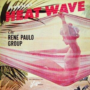 Rene Paulo