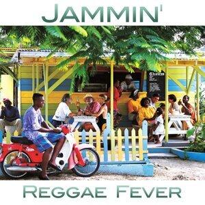 Reggae Fever 歌手頭像