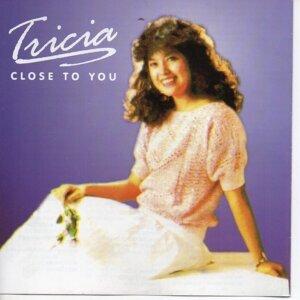 Tricia Amper 歌手頭像