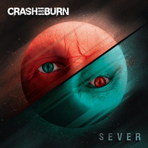Crash, Burn 歌手頭像