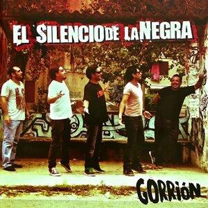 El Silencio De La Negra 歌手頭像