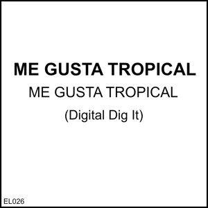 Me Gusta Tropical 歌手頭像