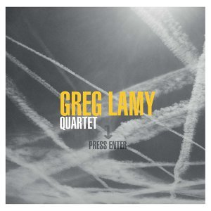 Greg Lamy Quartet 歌手頭像