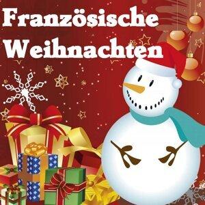 DiefranzösischenkleinenSängervon Weihnachten 歌手頭像