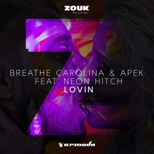 Breathe Carolina, APEK 歌手頭像
