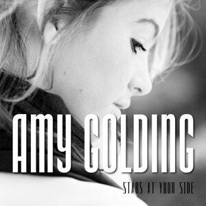 Amy Golding 歌手頭像