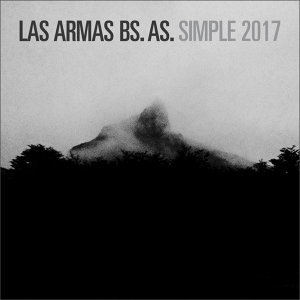 Las Armas Bs. As. 歌手頭像