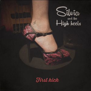Silvia and the High Heels 歌手頭像