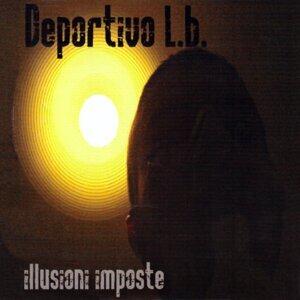 Deportivo La Bonissima 歌手頭像