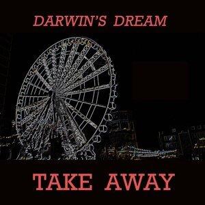 Darwin's Dream 歌手頭像