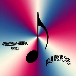 DJ Reds 歌手頭像
