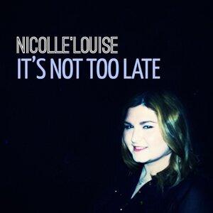 Nicolle'louise 歌手頭像