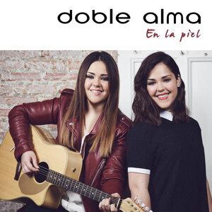 Doble Alma