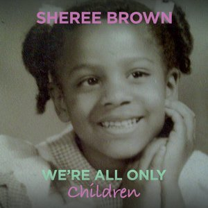 Sheree Brown 歌手頭像