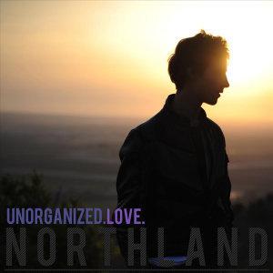 Northland 歌手頭像