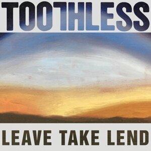 Toothless 歌手頭像