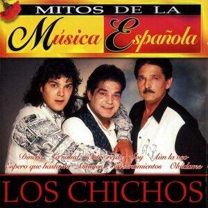 Los Chichos 歌手頭像