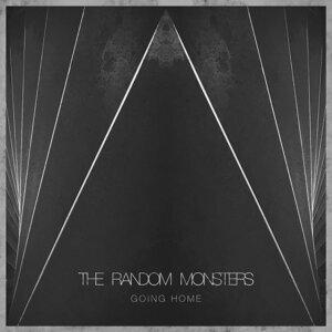 The Random Monsters 歌手頭像