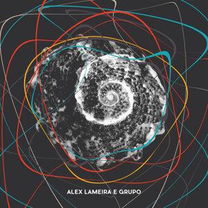 Alex Lameira e Grupo 歌手頭像