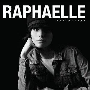 Raphaelle 歌手頭像