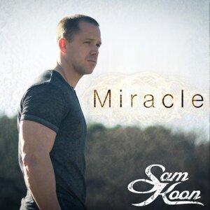 Sam Koon 歌手頭像