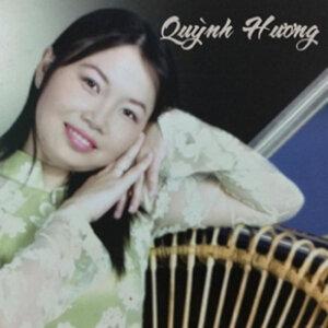 Quỳnh Hương 歌手頭像