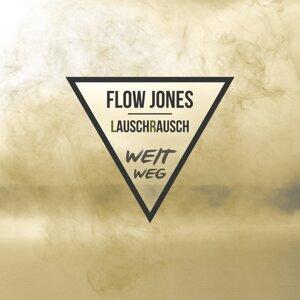 Flow Jones & LauschRausch 歌手頭像