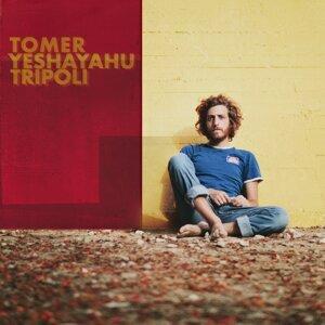 Tomer Yeshayahu 歌手頭像