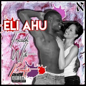 Eli Ahu 歌手頭像