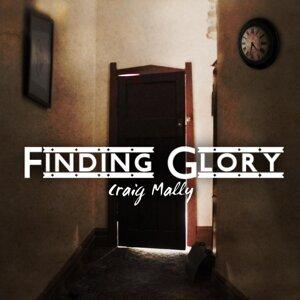 Craig Mally 歌手頭像