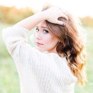 Hannah Isabella Rose 歌手頭像