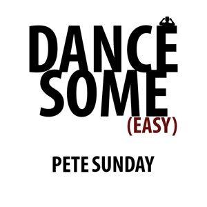Pete Sunday 歌手頭像