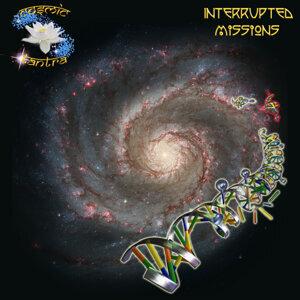 Cosmic Tantra 歌手頭像