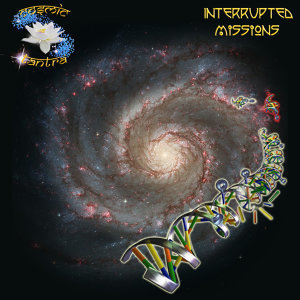 Cosmic Tantra